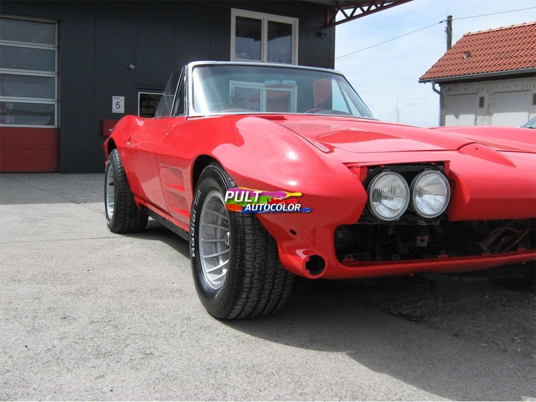 Corvette Front.JPG