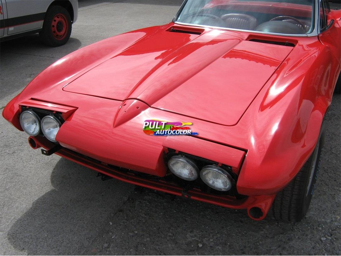 Corvette Ganzlackierung.JPG
