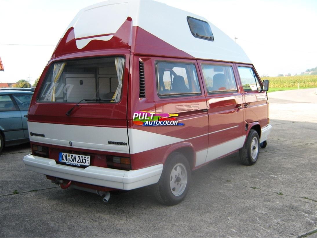 VW Multivan Ganzlackierung.JPG