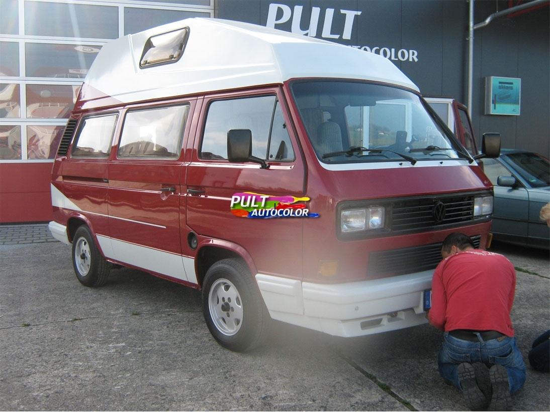 VW Multivan Ganzlackierung2.JPG