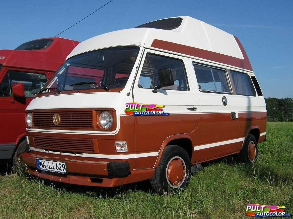 ganzlackierung-vw-bus