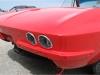 Corvette Seite.JPG