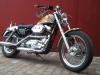Harley Davidson Ganzlackierung.JPG