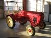 traktor-nach-lackierung