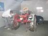 traktor-vorbereiten