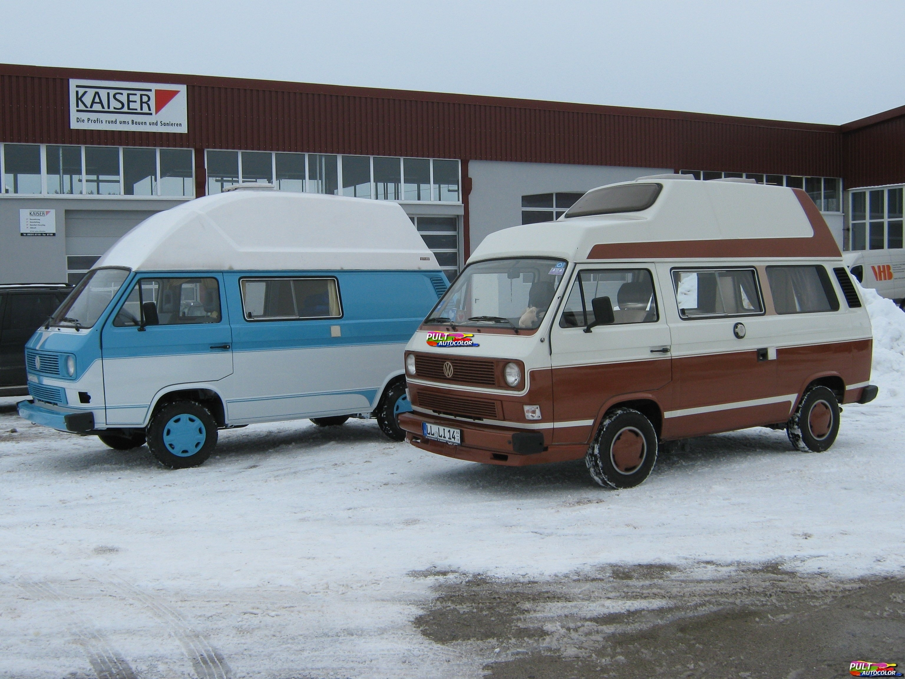 vw-busse-restauration